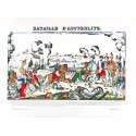 BATAILLE D'AUSTERLITZ