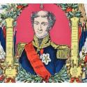 Général Cambronne