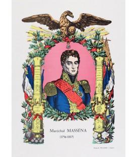Maréchal Masséna