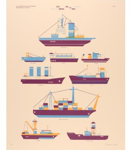 "Image ""Gros navires"""