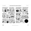 """Image « L'histoire de Charlie Hebdo"""""""