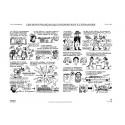 Image « Ces mots français qui s'exportent à l'étranger»