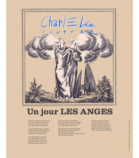 """Image """"Un jour les anges """""""