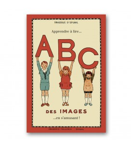 ABC des images