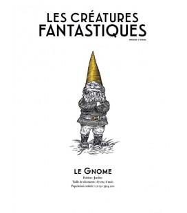 """Image """"Le gnome"""""""