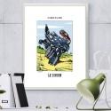 Image Le Dindon - Animaux de la Ferme