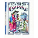 "Collection Edition Originale ""Le Médecin Chinois"""