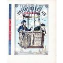 """Collection Edition Originale """" Voyage dans l'air"""""""