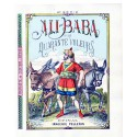 "Collection Edition Originale ""Ali Baba ou les Quarante voleurs"""