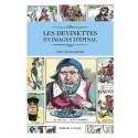 """Album """"Devinettes"""" tome 2 (Histoire et histoires)"""