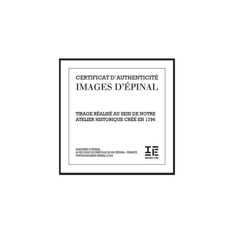 image le globe artificiel ou la mappemonde maison images d 39 pinal. Black Bedroom Furniture Sets. Home Design Ideas