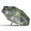 """Parapluie """"Fond de Forêt"""""""