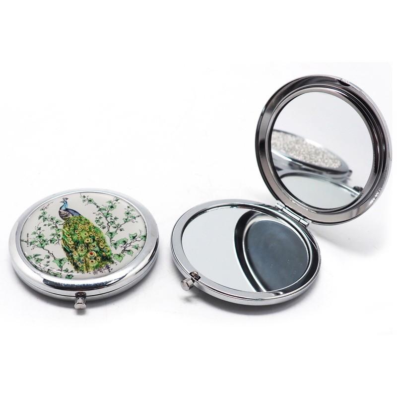 Miroir de poche basse cour imagerie d 39 pinal for Miroir de poche