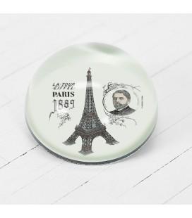 """Presse-papiers """"Tour Eiffel"""""""