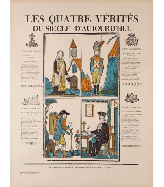 download Bibliographie des