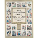 Série Encyclopédique GLUCQ (vol. 2)