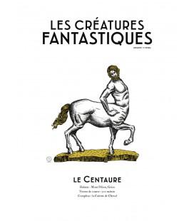 """Image """"Le centaure"""""""