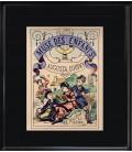 """Image """"Edition originale 1879"""" - Muse des enfants"""