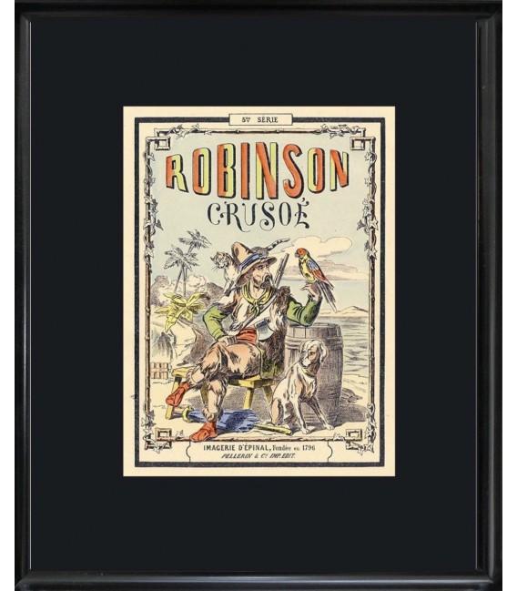"""Collection """"Edition Originale 1879"""""""