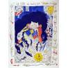 Le Chat du Bottier par Joann SFAR