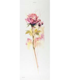 La Rose / BONNES AFFAIRES