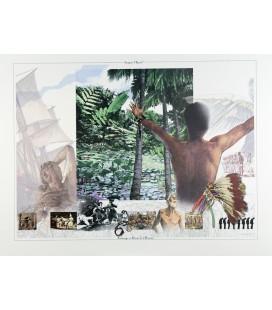 Esclavage et Droits de l'Homme / BONNES AFFAIRES