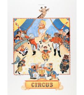 Circus / BONNES AFFAIRES
