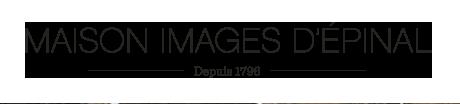 Maison Images d'Épinal