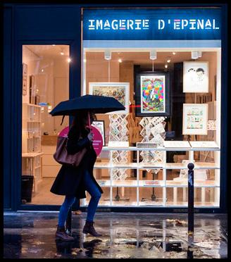 maison images d 39 pinal l imagerie d epinal ouvre son pop up store parisien. Black Bedroom Furniture Sets. Home Design Ideas